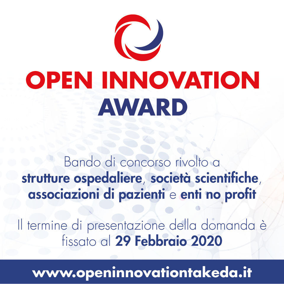 Banner open innovation 1.1