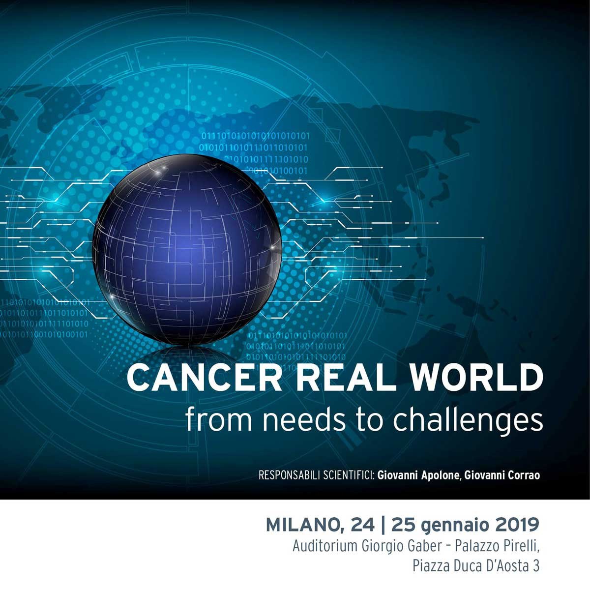 Cancer real world 1.1 web
